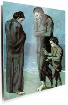The_Tragedy_[1903].JPG